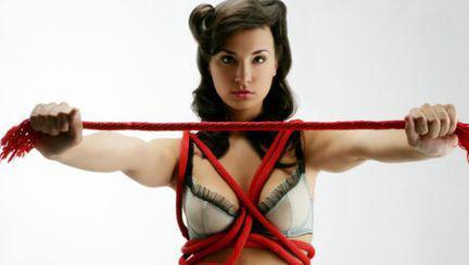Horoscop: ce picanterii sexuale îi plac în funcţie de zodie