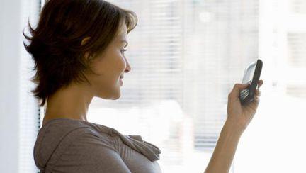 Urări, mesaje şi SMS-uri de Paşte