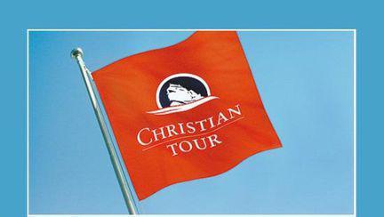 Christian Tour te trimite la concertul Magic Spring – Muzica şi Magia Dansului!