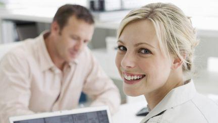 Carieră: Ce să NU faci la birou
