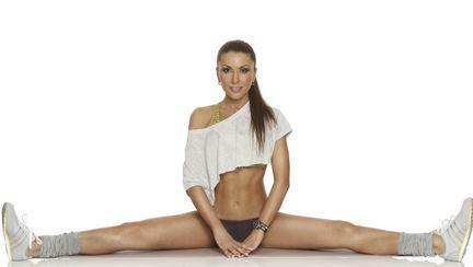 Video exclusiv: Carmen Brumă îţi spune secretele dietei 3S