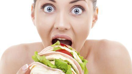 Otrava din frigider. 5 alimente care te omoară!