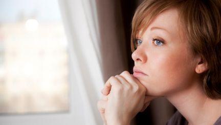 Singură şi… fără bani. 5 soluţii salvatoare