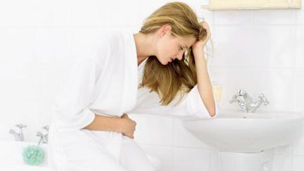 Gastroenterita de vară: Scapă de ea cu cele 5 porunci ale igienei