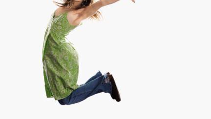 4 lucruri obligatorii pentru fericirea ta