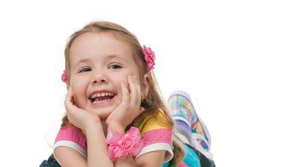 Copilul tău: Învaţă-l să fie responsabil