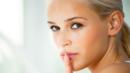 4 mituri despre igiena intimă. Fals sau adevărat!
