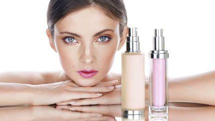Frumuseţe: 8 mituri care te fac să-ţi iroseşti banii pe cosmetice