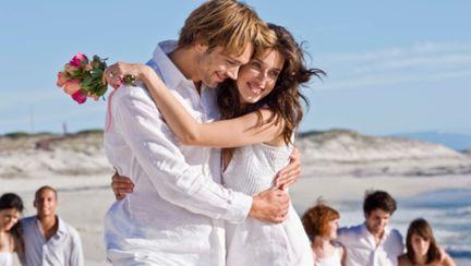 Cum să fii o soţie perfectă? 3 secrete