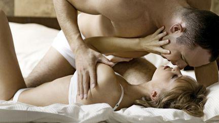 Sex senzaţional: 5 sfaturi pentru o partidă scurtă, dar extraordinară