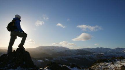 Călătorii: Un concediu de vis în Bucegi