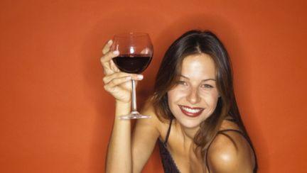 Secretele lui Bachus: Despre vin, printre picături