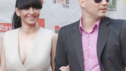 """Giulia exclusiv pentru Radio 21: """"Vin cu fetiţa mea la Liberty Parade"""""""