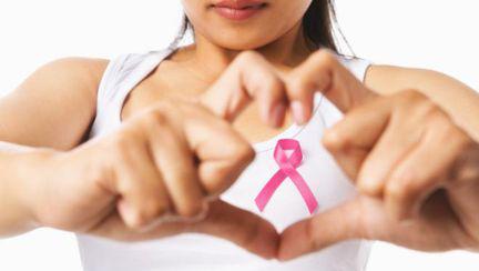 Stil de viaţă: 10 schimbări prin care previi cancerul la sân