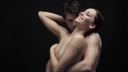 Dragoste: Cât de important este mirosul într-o relaţie?