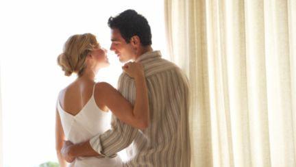 Incestul, o iubire interzisă între păcat şi fărădelege