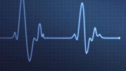 Transplant de inimă şi… amintirile unui om mort