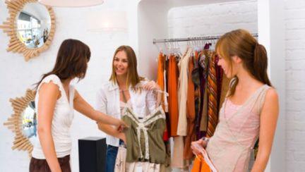 Călătorii TV Travel: Vacanţe pentru fete cochete, cu shopping deştept
