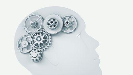 5 lucruri pe care NU le ştii despre creierul tău