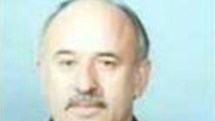 Socrul lui Şerban Huidu a avut şi el un accident. Află reacţia fostului senator