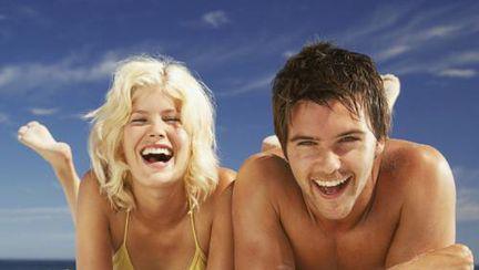 (P) EUROPA TRAVEL te răsfaţă cu vacanţe fierbinţi la preţuri răcoroase!