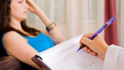 Consiliere online vs. terapie  în cabinet