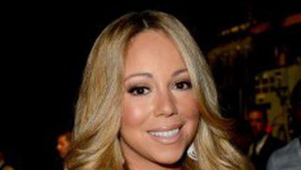 """S-a confirmat! Mariah Carey este noul membru al juriului """"American Idol"""""""