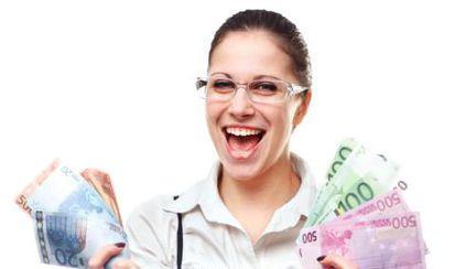 Bugetul tău: De ce femeile plătesc mai mult decât bărbaţii
