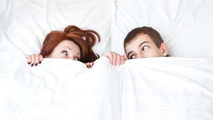 Sex: 5 accesorii ciudate de adus în dormitor
