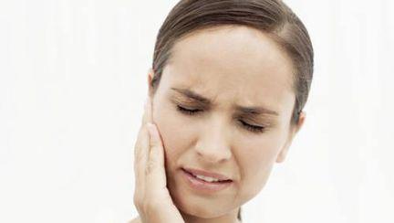 Leacuri din natură pentru durerile de dinți