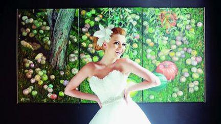 """Elena Gheorghe: """"Sunt o mămică fericită şi norocoasă"""""""