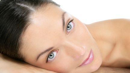 Frumuseţe şi sănătate: Ozonoterapia te întinerește