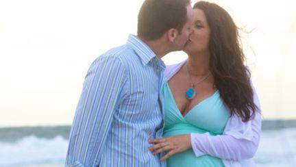 Călătorii TV Travel: Destinaţii de vacanţă ideale pentru gravide