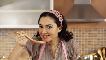 Puterea gustului: Care sunt beneficiile alimentelor dulci, picante sau acrişoare