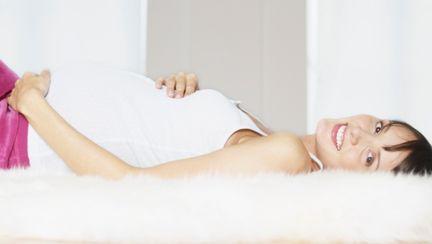 Fertilitate: De ce nu poţi să ţii sarcina?