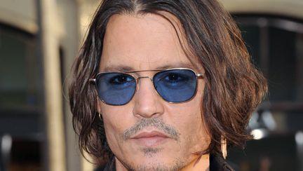 Johnny Depp, părăsit de Amber Heard. Află de ce!