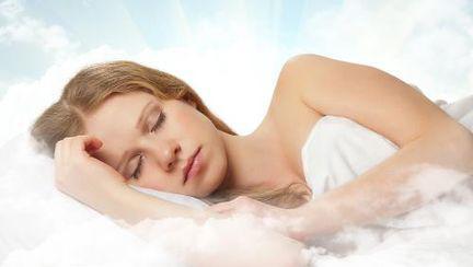 Sănătate: Cât ar trebui să dormim de fapt