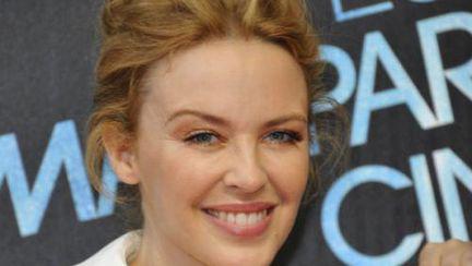 Kylie Minogue își dezvăluie secretele frumuseții