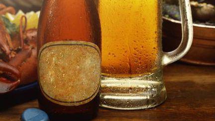 Studiu: berea întăreşte oasele şi previne osteoporoza