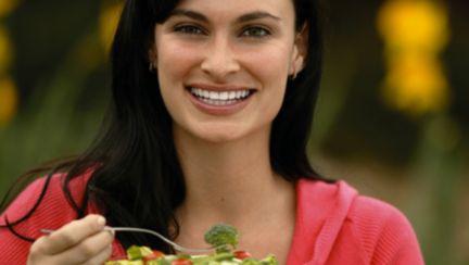 Dieta de 7 zile care îţi potoleşte foamea