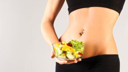 Dieta Dukan: Kilograme în minus, în scurt timp