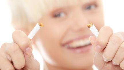 Sănătatea ta: Motive clare pentru care trebuie să renunţi la fumat!