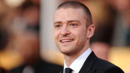 Justin Timberlake nu va lansa un nou album!