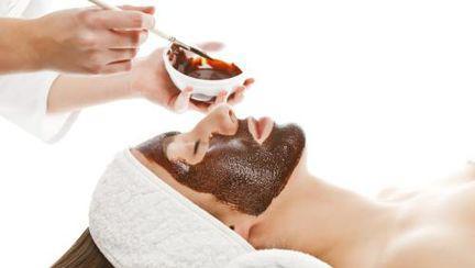 Mască naturală: cacao pentru un ten mai tânăr