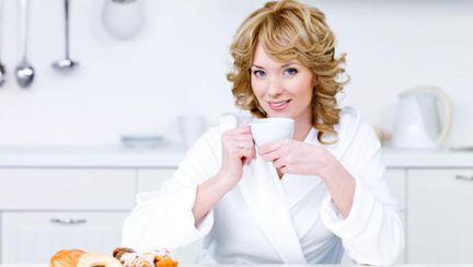 Dietă: până la urmă, cât de important e micul dejun?
