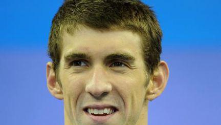 Jocurile Olimpice 2012: Michael Phelps se retrage după concursul de duminică