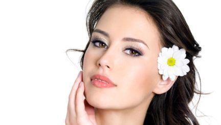 Frumuseţe: 6 mituri esenţiale despre tenul tău