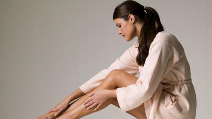 Sănătate: Ai grijă de picioarele tale!