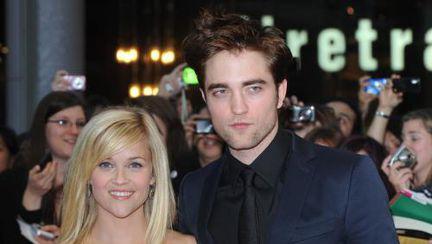 Foto: Vezi unde se ascunde Robert Pattinson după despărţirea de Kristen Stewart