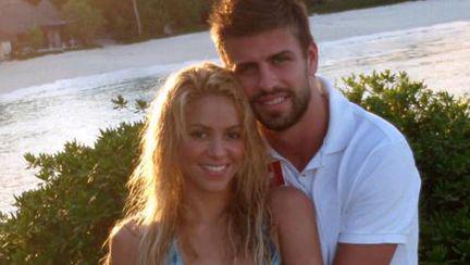 Shakira va naşte un băieţel. Vezi ce nume au ales pentru el
